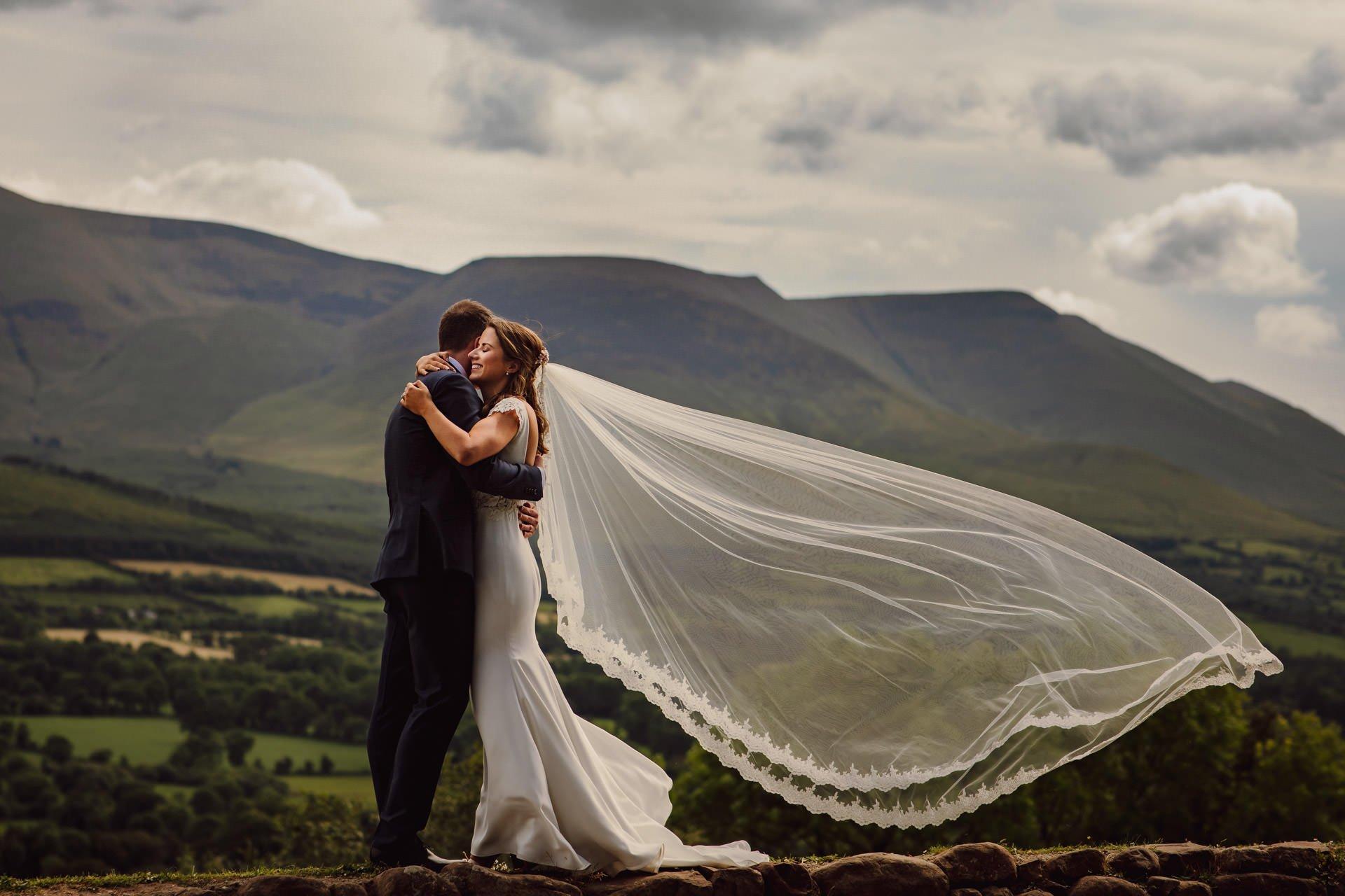 wedding-photographer-dublin-142 136