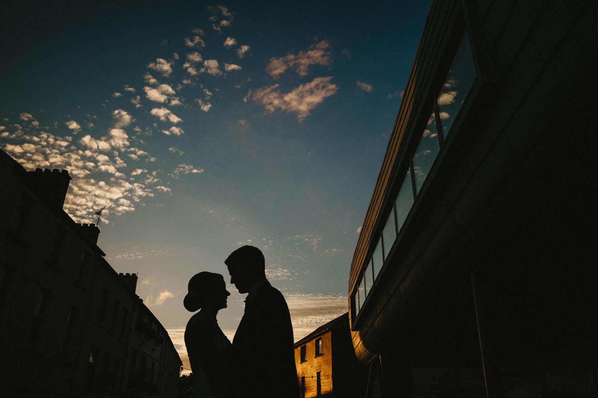 wedding-photographer-dublin-144 134