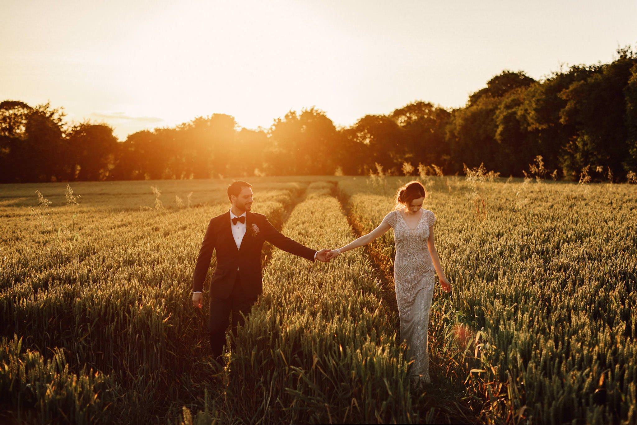 wedding-photographer-dublin-146 14