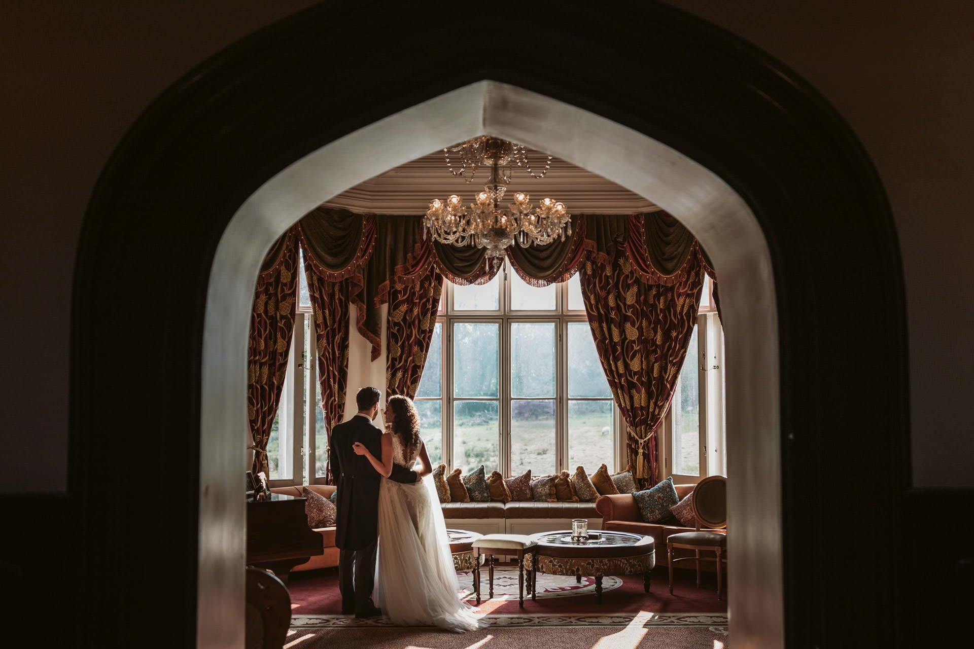 wedding-photographer-dublin-147 135