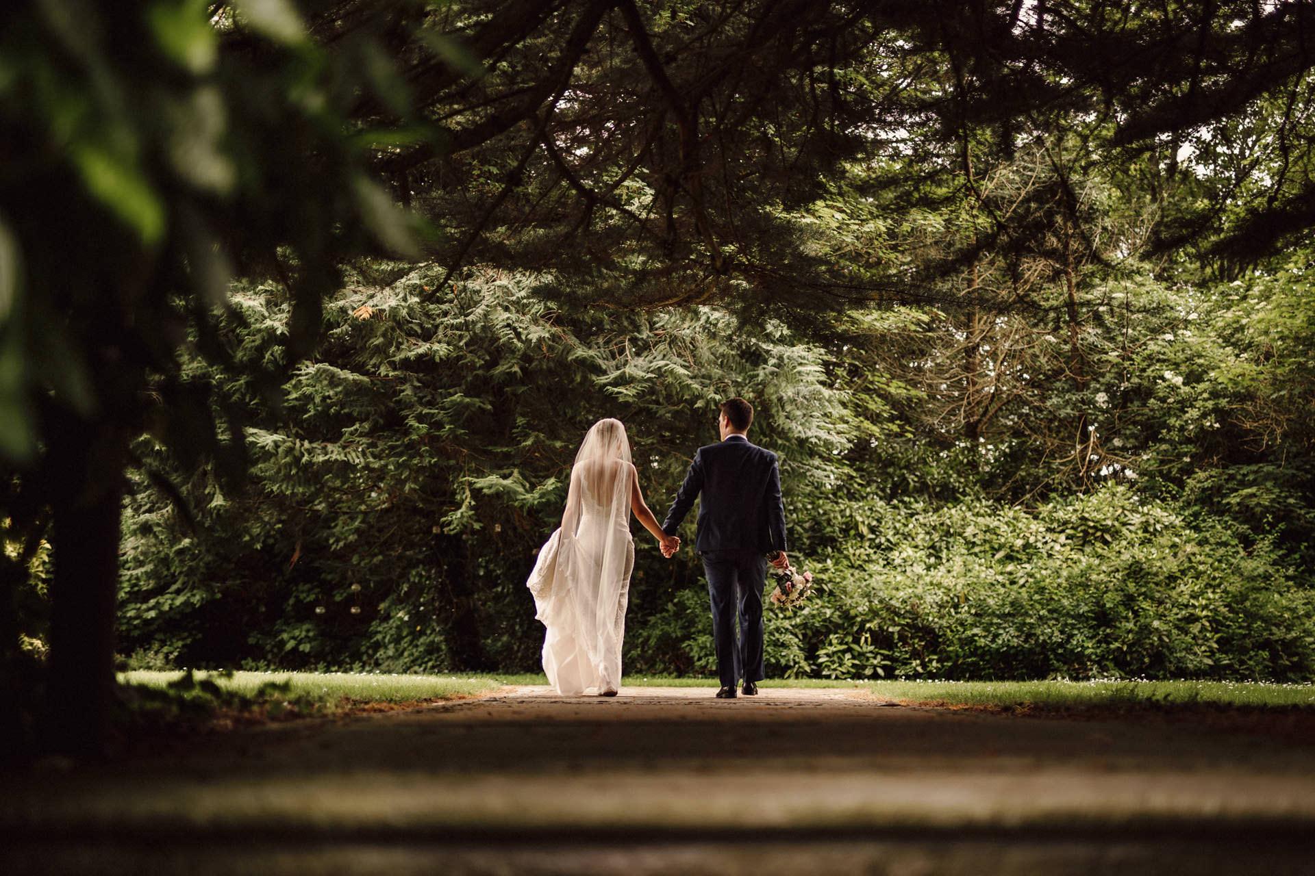 wedding-photographer-dublin-151 123