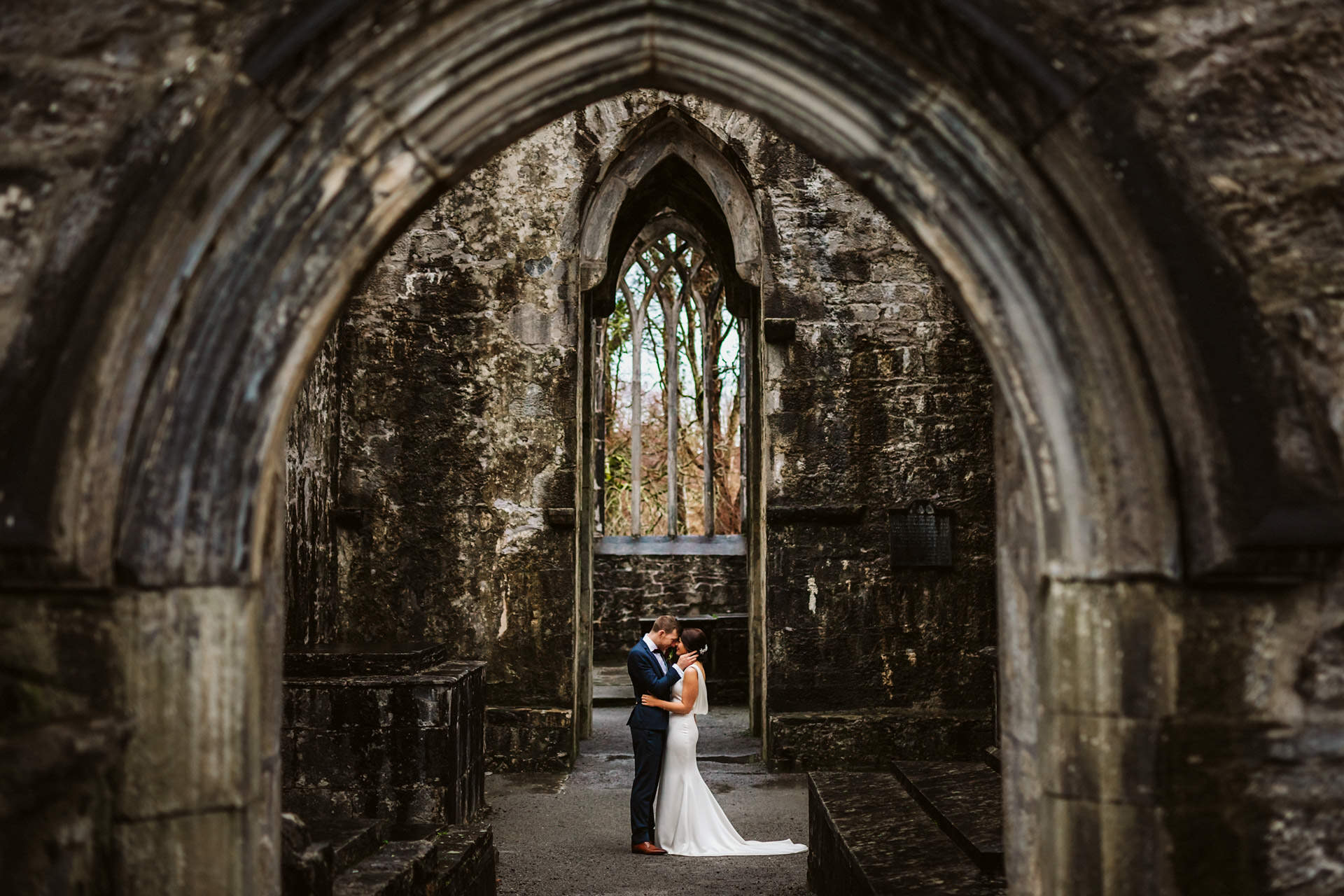 wedding-photographer-dublin-155 51