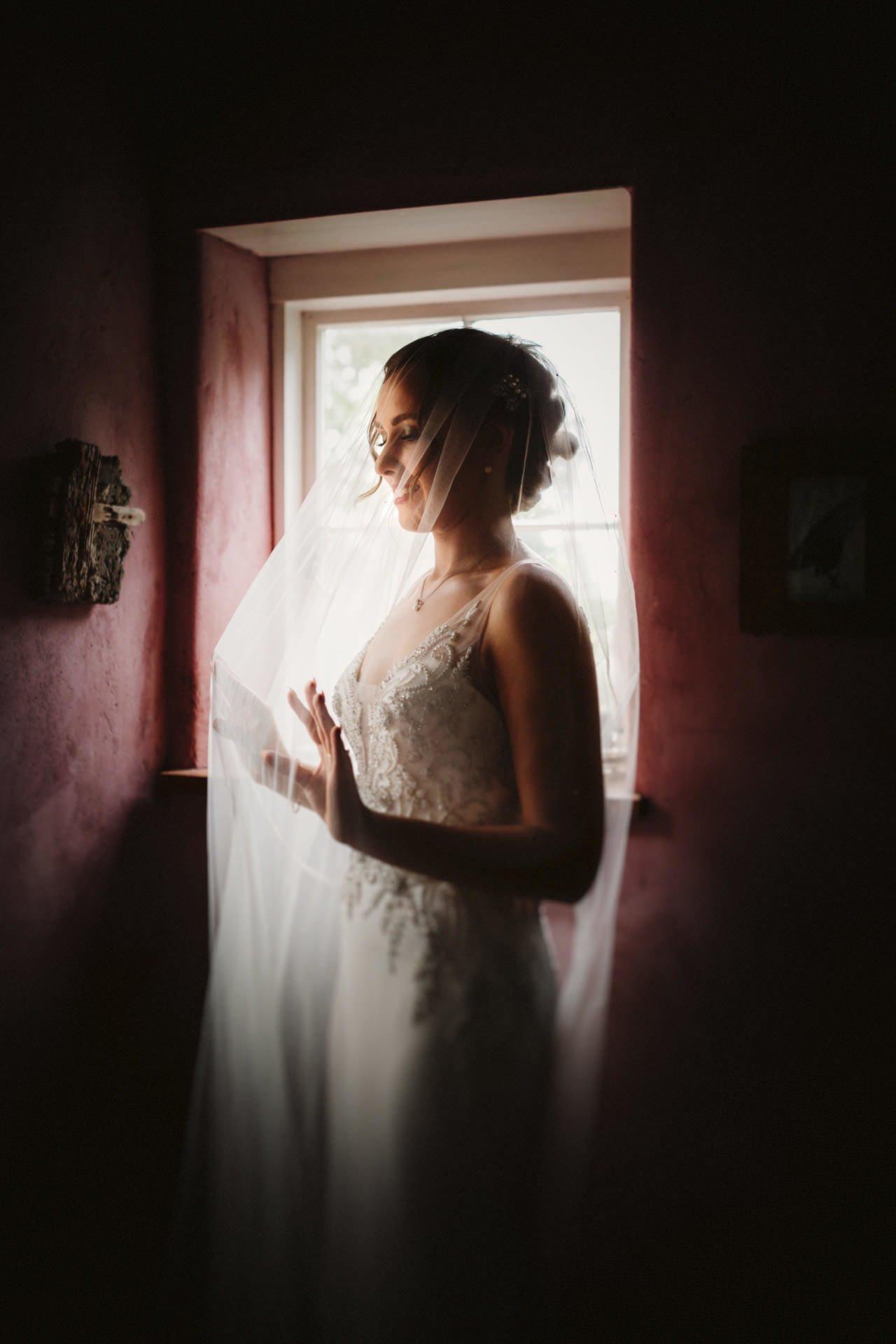 wedding-photographer-dublin-156 94
