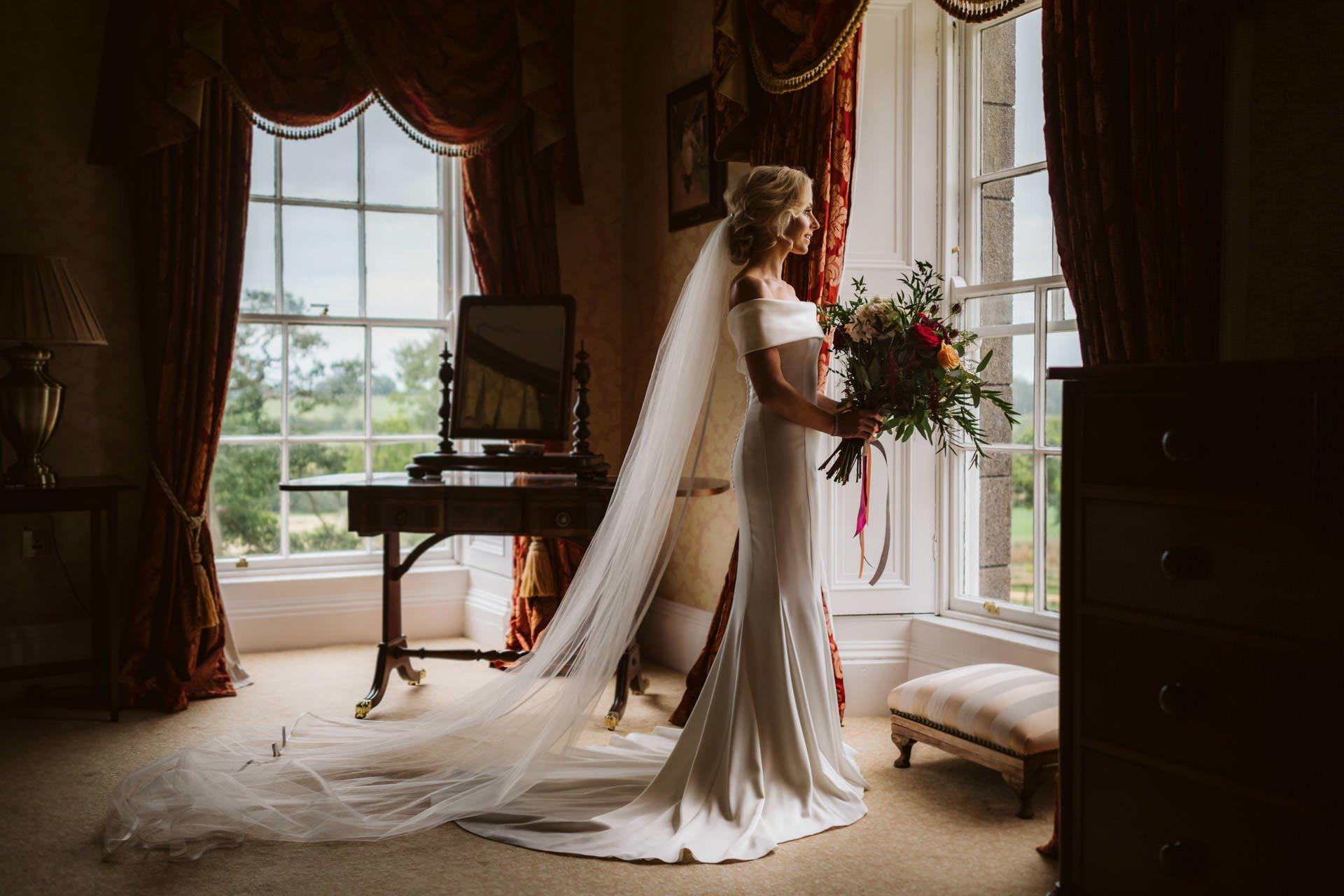 wedding-photographer-dublin-157 138