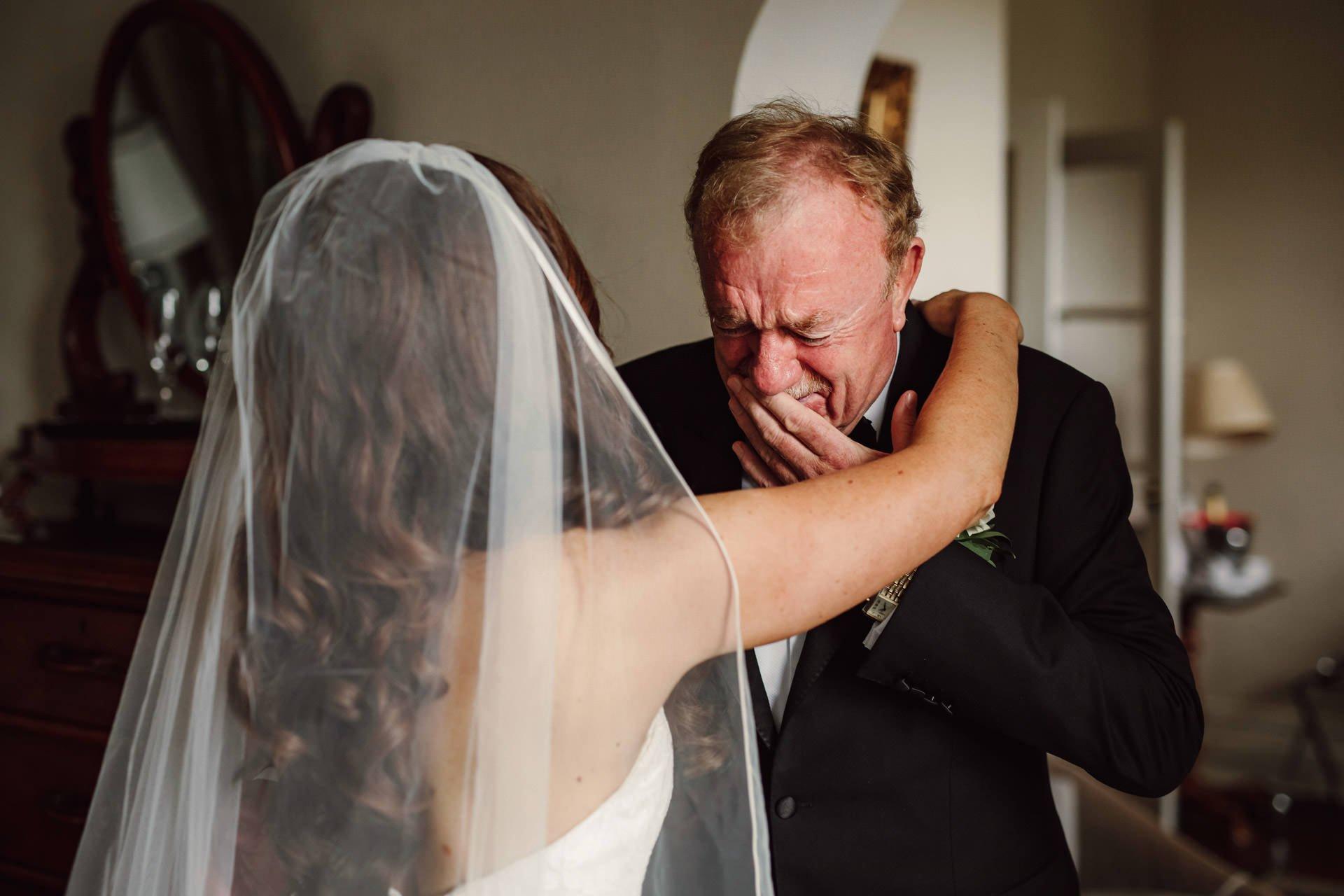 wedding-photographer-dublin-142- 107