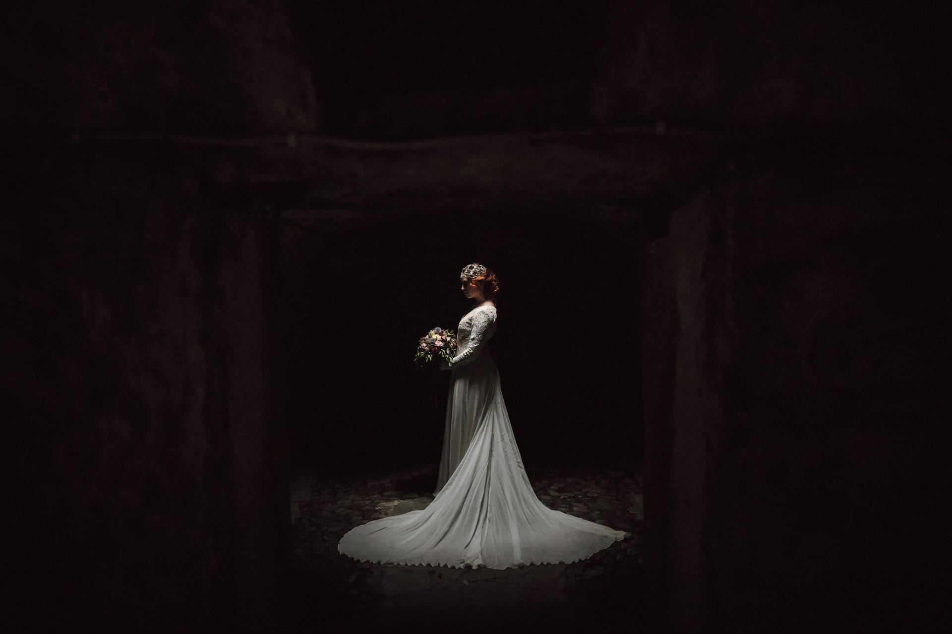 wedding-photographer-dublin-161 49