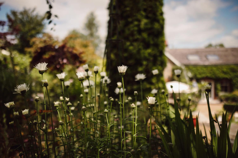 Magical Garden Marquee Wedding 19