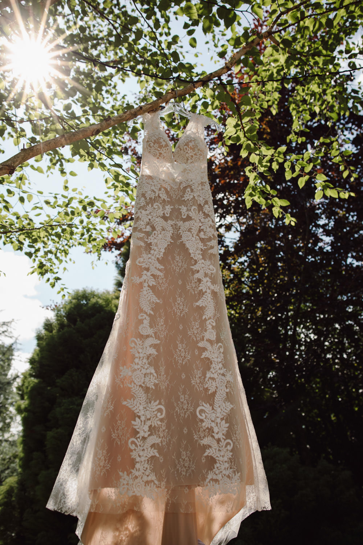 Magical Garden Marquee Wedding 38
