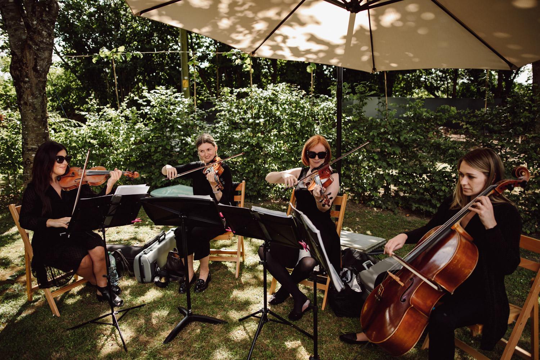Magical Garden Marquee Wedding 89