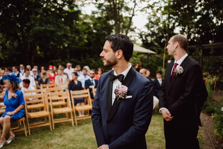 Magical Garden Marquee Wedding 93