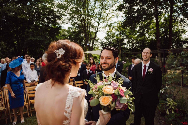 Magical Garden Marquee Wedding 102