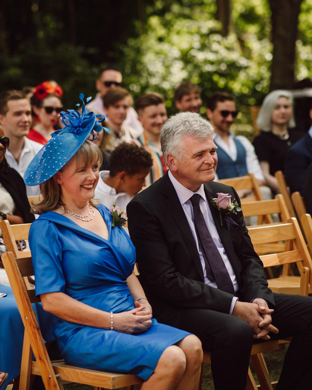 Magical Garden Marquee Wedding 103