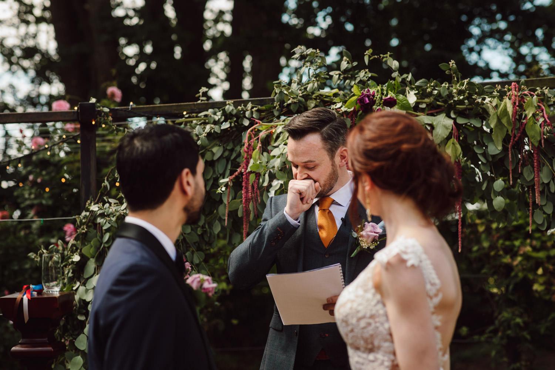 Magical Garden Marquee Wedding 105