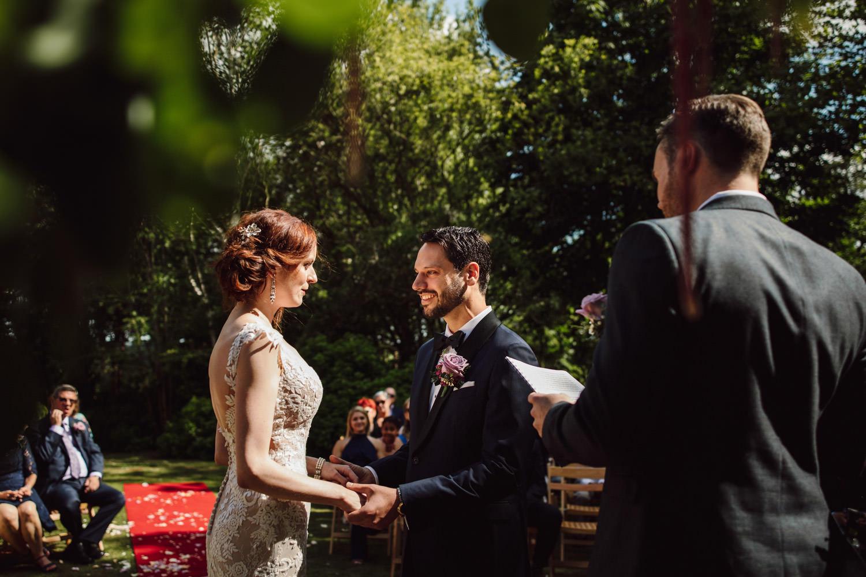 Magical Garden Marquee Wedding 108