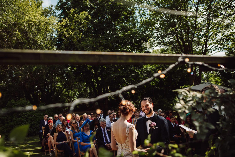 Magical Garden Marquee Wedding 109