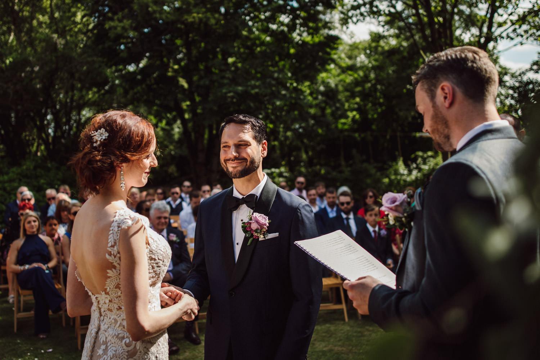 Magical Garden Marquee Wedding 111