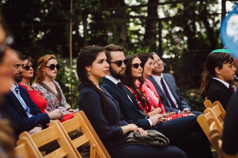 Magical Garden Marquee Wedding 114