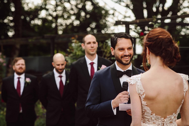 Magical Garden Marquee Wedding 116