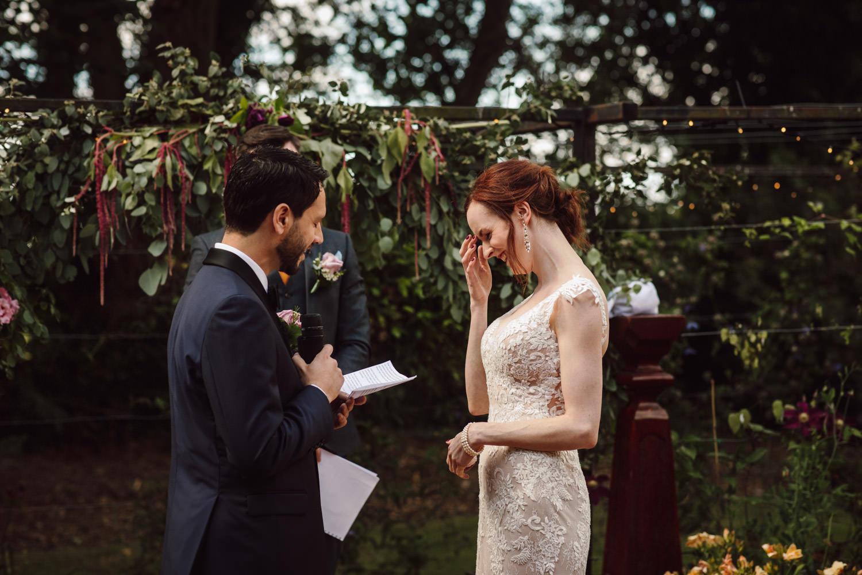 Magical Garden Marquee Wedding 117