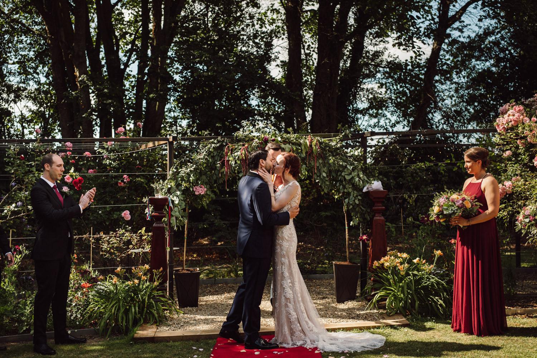 Magical Garden Marquee Wedding 122