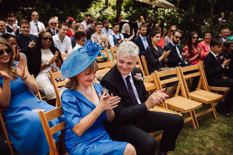 Magical Garden Marquee Wedding 126