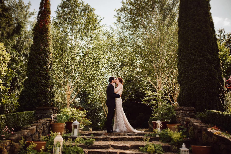 Magical Garden Marquee Wedding 132