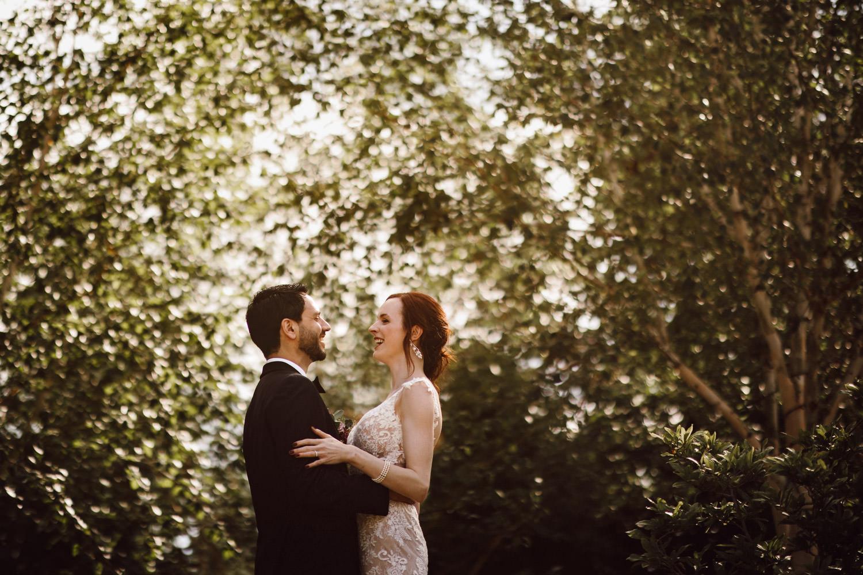 Magical Garden Marquee Wedding 133