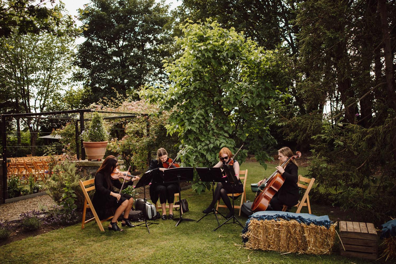 Magical Garden Marquee Wedding 136