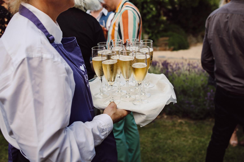 Magical Garden Marquee Wedding 138