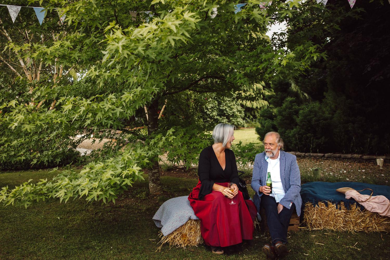 Magical Garden Marquee Wedding 141