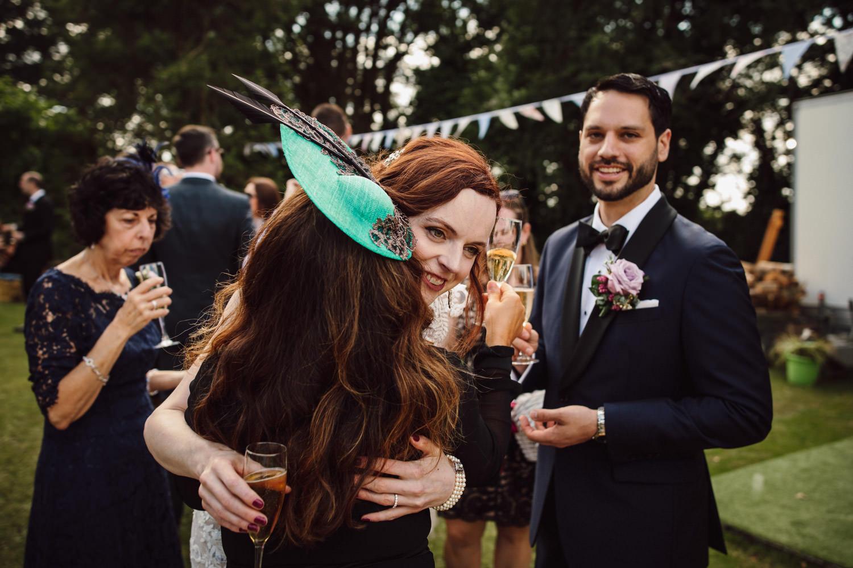 Magical Garden Marquee Wedding 143