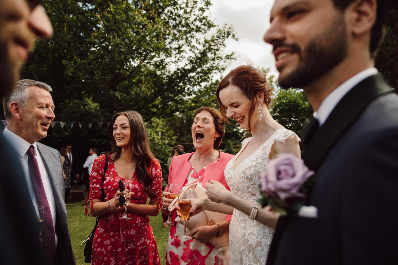 Magical Garden Marquee Wedding 154