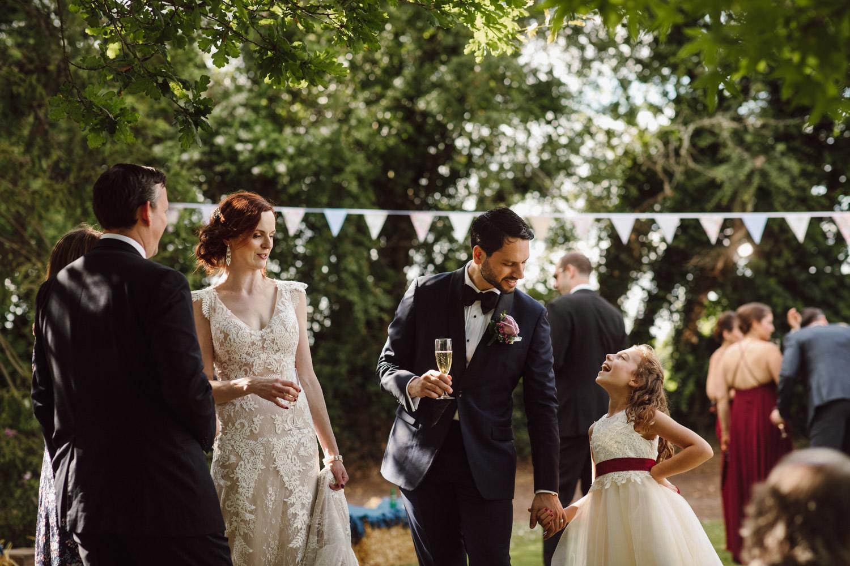 Magical Garden Marquee Wedding 164