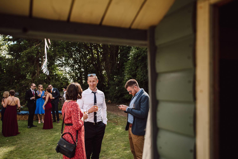 Magical Garden Marquee Wedding 165