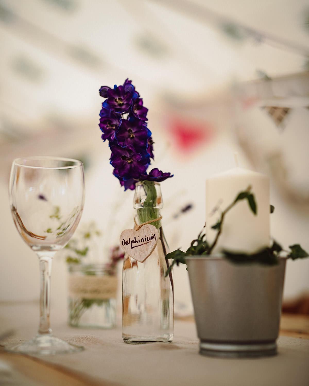 Magical Garden Marquee Wedding 169