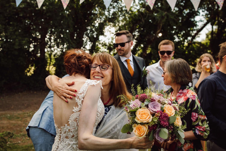 Magical Garden Marquee Wedding 181