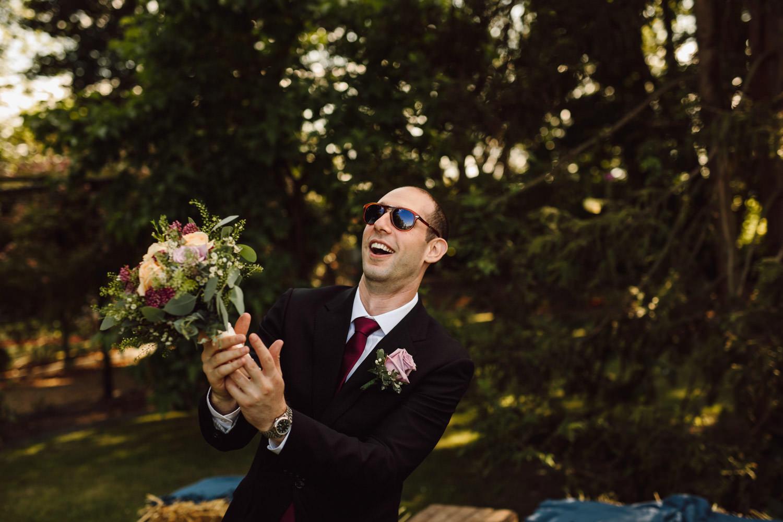 Magical Garden Marquee Wedding 183