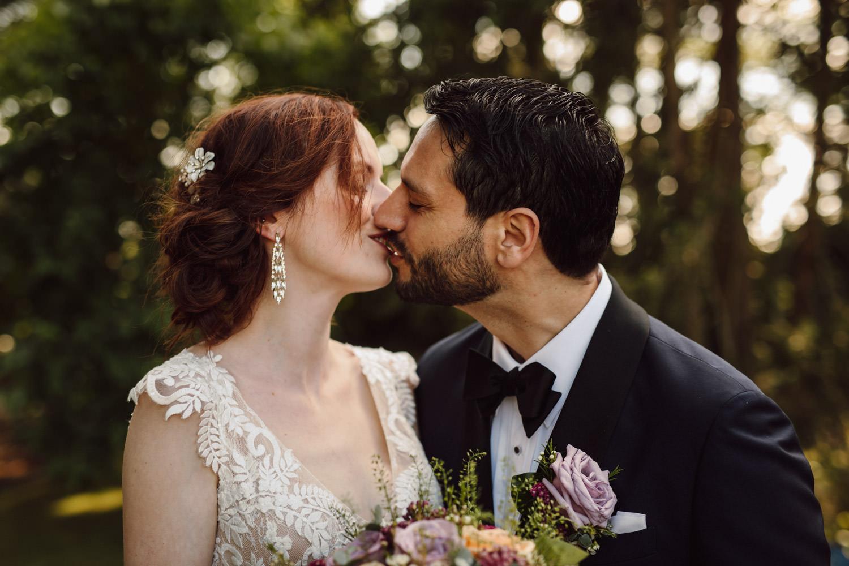 Magical Garden Marquee Wedding 184
