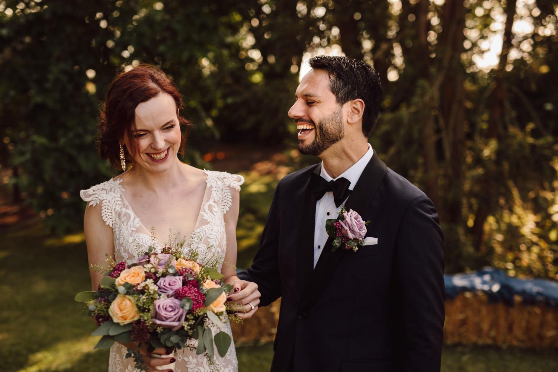 Magical Garden Marquee Wedding 185
