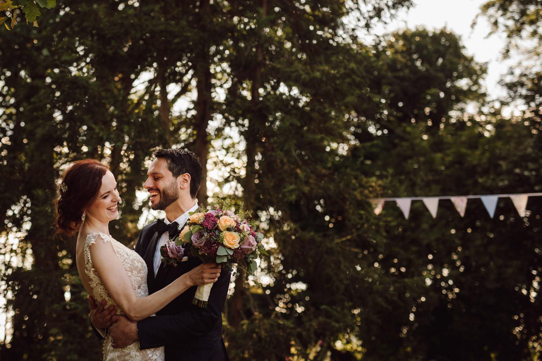 Magical Garden Marquee Wedding 186