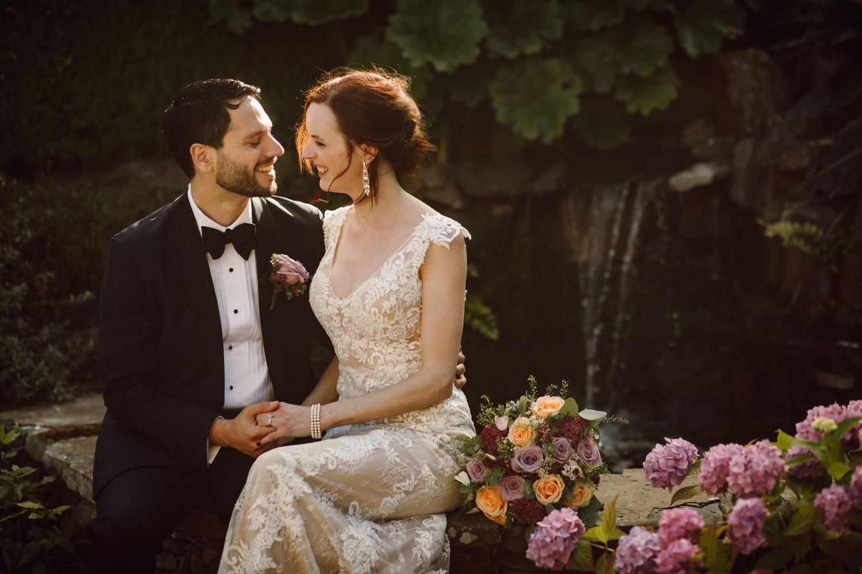 Magical Garden Marquee Wedding 189