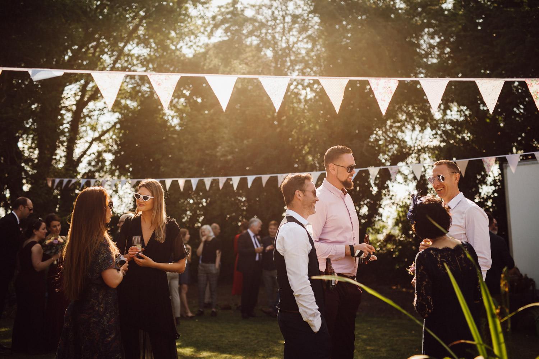 Magical Garden Marquee Wedding 191
