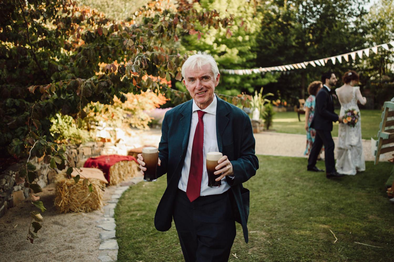 Magical Garden Marquee Wedding 197