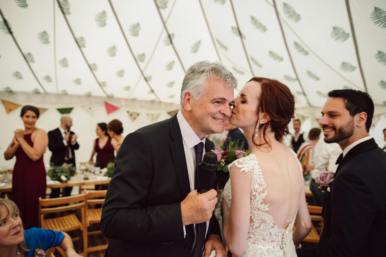 Magical Garden Marquee Wedding 204