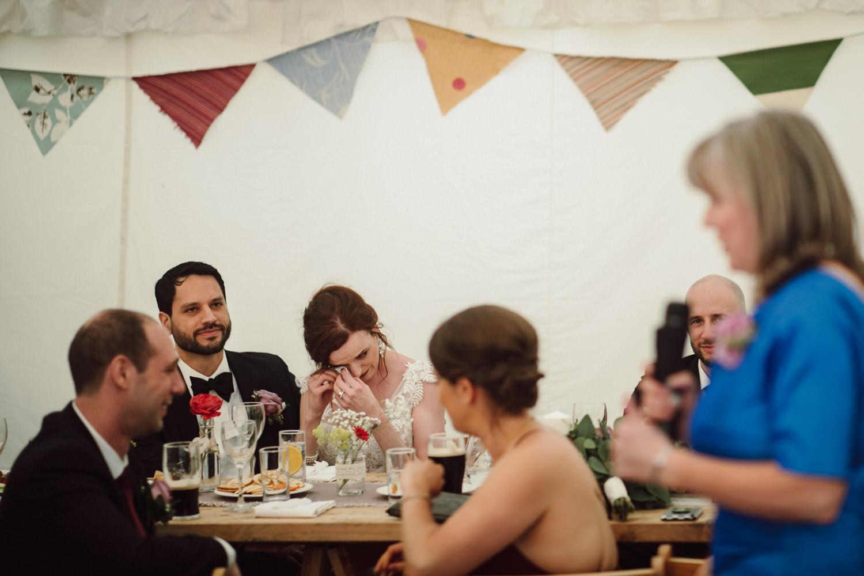 Magical Garden Marquee Wedding 211