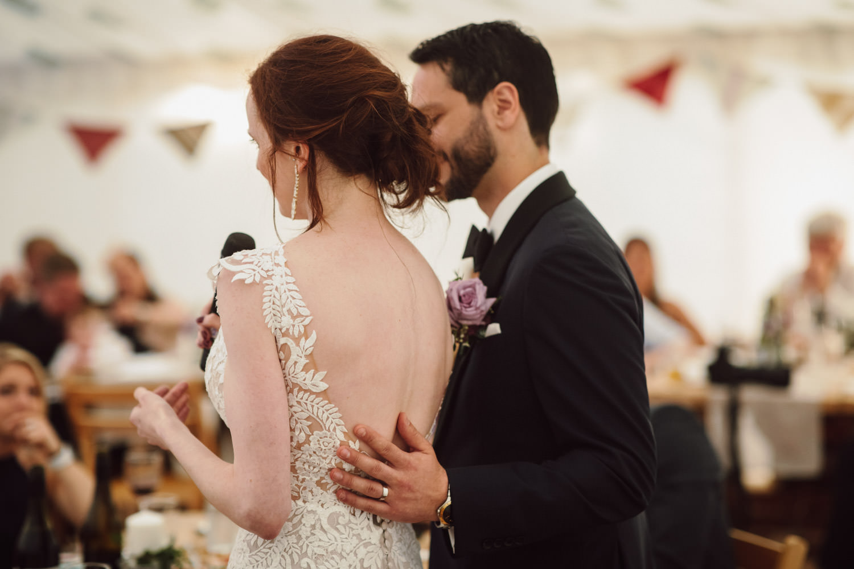 Magical Garden Marquee Wedding 222