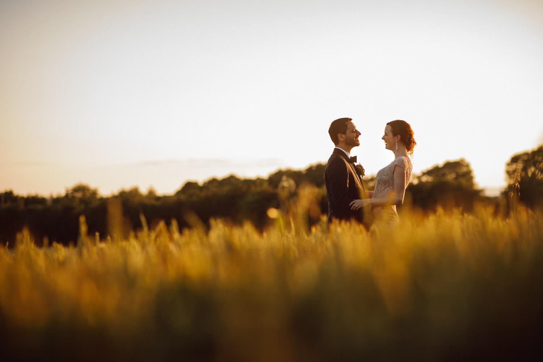Magical Garden Marquee Wedding 240