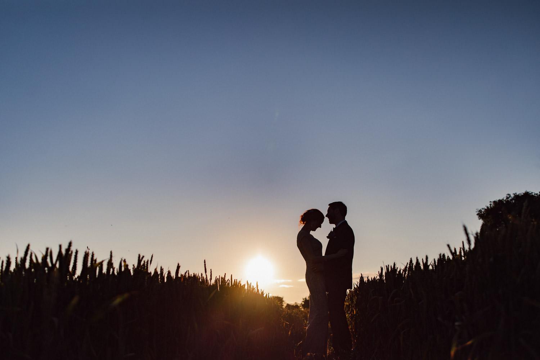 Magical Garden Marquee Wedding 241