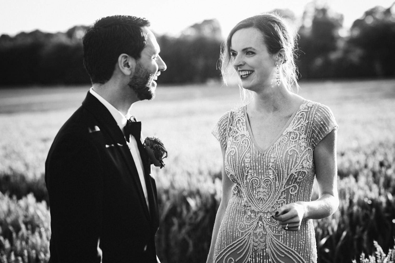 Magical Garden Marquee Wedding 242