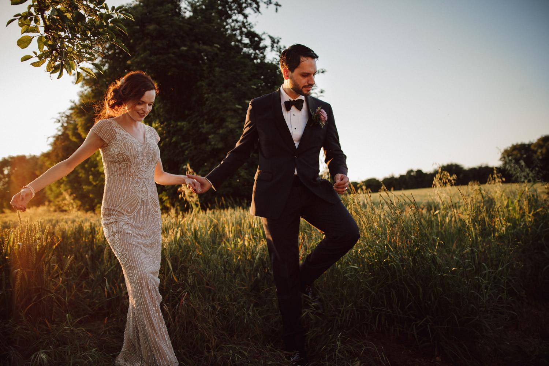 Magical Garden Marquee Wedding 243